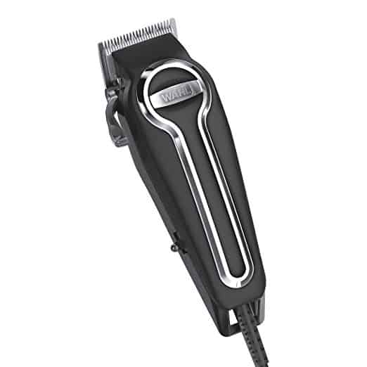 This Is The Clipper That Every Man Should Have
