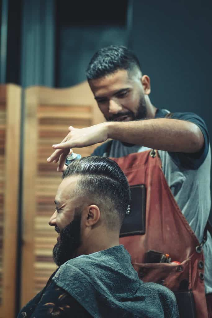 8 Most Classic Hair Cutting Styles For Modern Men