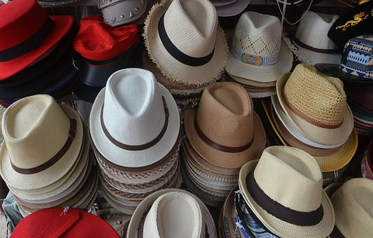 Wear A Hat: The Ultimate Guide For Men