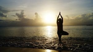 The Best Forms Of Yoga For Men