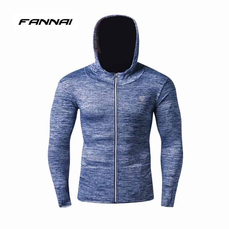 Top 3 Fashion Hoodie And Tank Top - Fitness Clothing To Buy