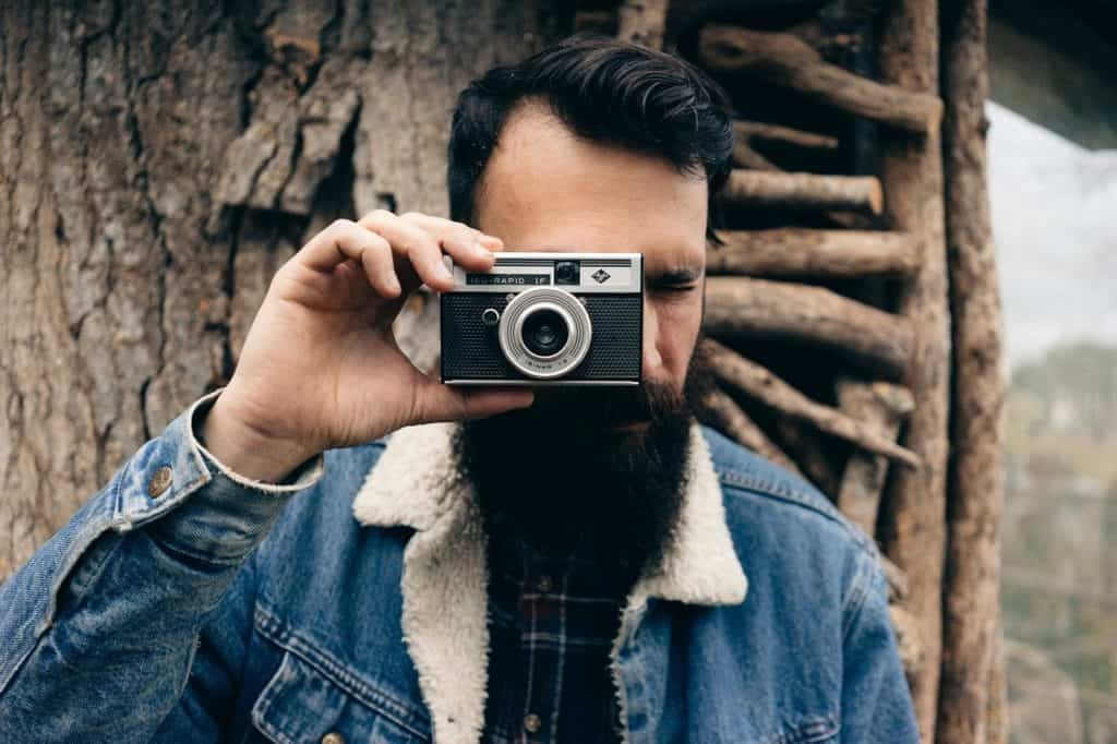 Must-haves In Your Beard Grooming Kit