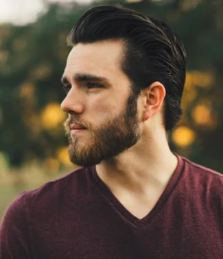 Perfectly Sanitary Grooming Habits Are Important For Amazing Beards
