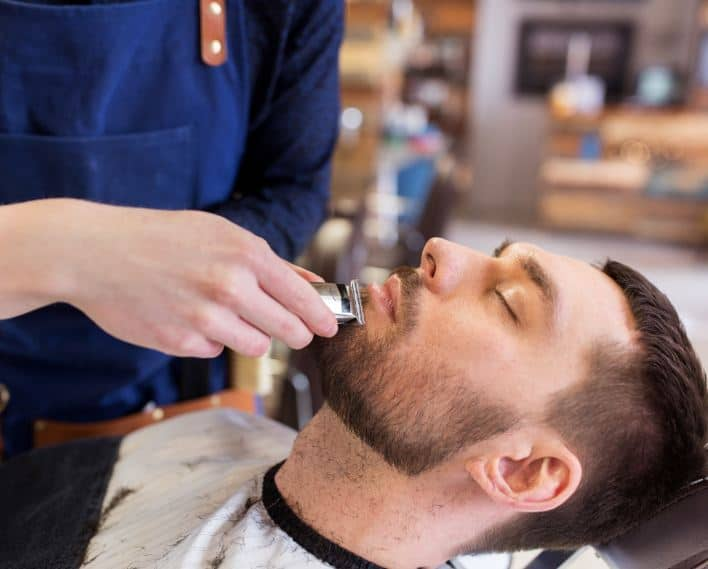 The Best Beard Styling Tools For Men